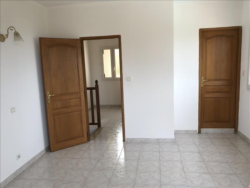 Deluxe sale house / villa Corbara 850000€ - Picture 8