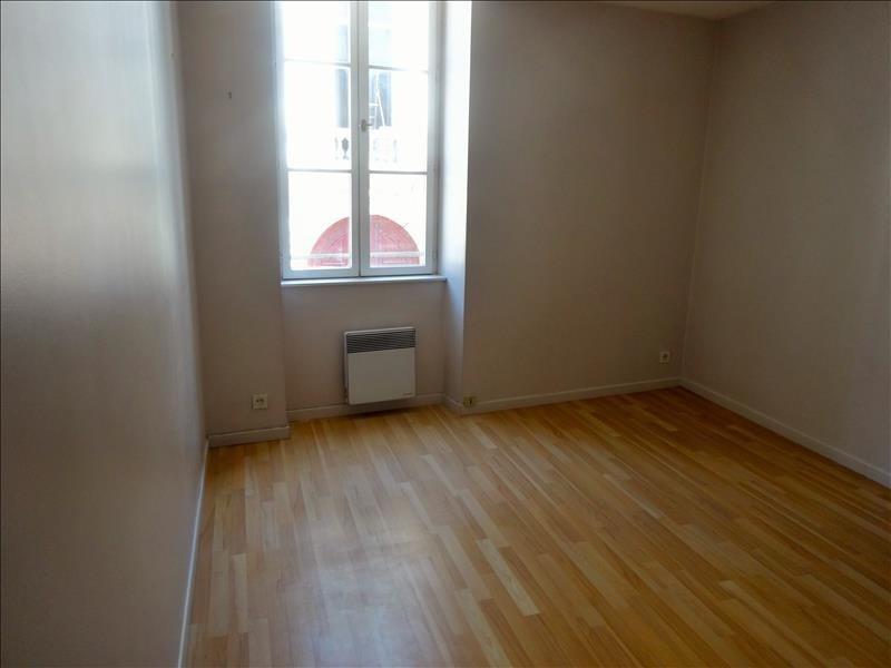 Vente appartement Dijon 89000€ - Photo 6