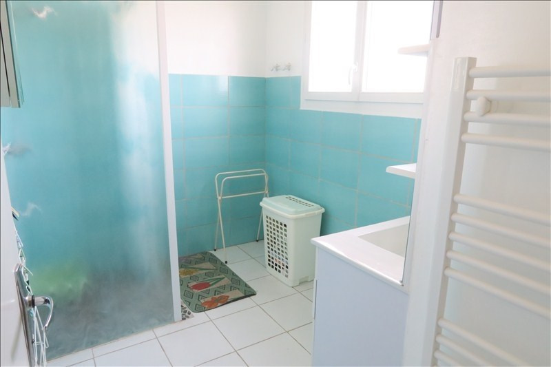 Vente maison / villa Vaux sur mer 264500€ - Photo 8
