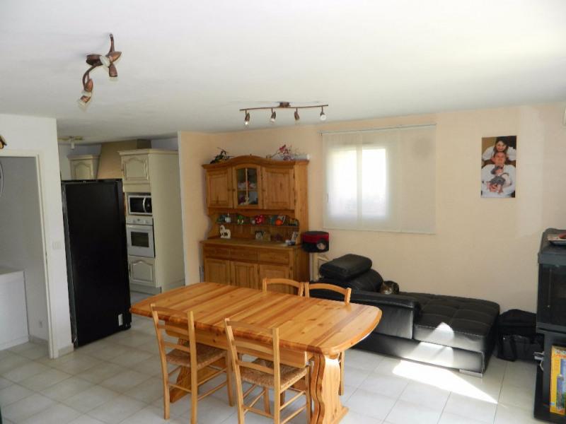 Vente maison / villa Mouries 232000€ - Photo 1