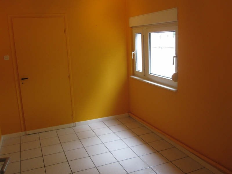 Location bureau Lauterbourg 47€ HT/HC - Photo 4