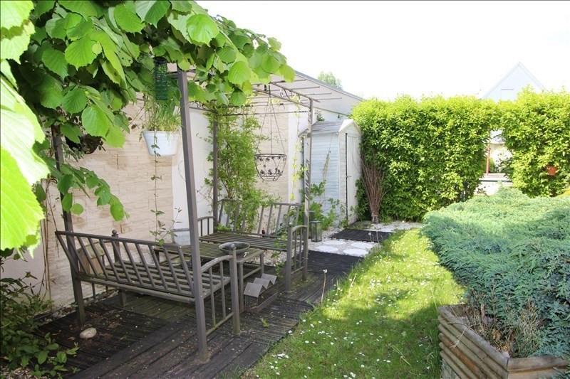 Vente de prestige maison / villa La wantzenau 798000€ - Photo 4