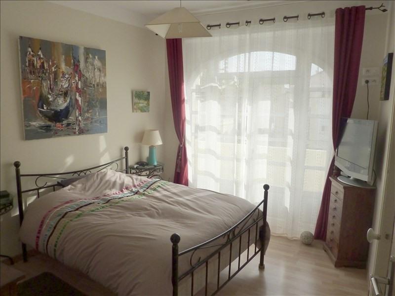 Sale apartment Perpignan 202000€ - Picture 6