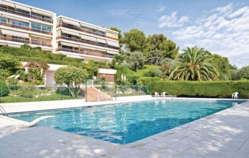 Vente appartement Villeneuve loubet 288000€ - Photo 2