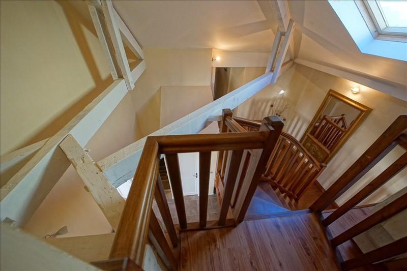 Vente de prestige maison / villa Cadillac 586400€ - Photo 5