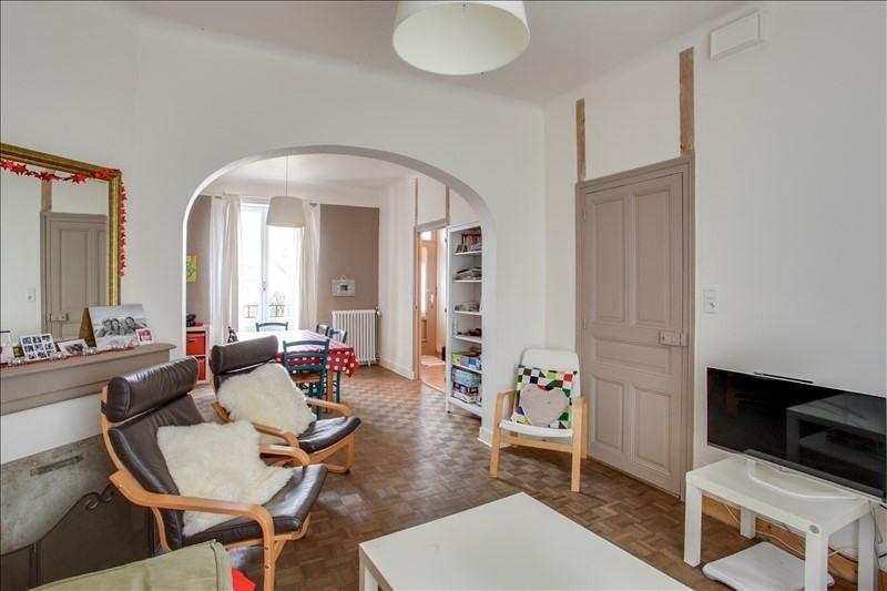 Sale house / villa Auray 367140€ - Picture 4