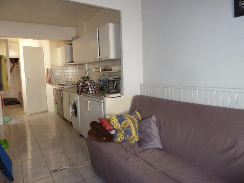 Vente appartement Palavas les flots 119000€ - Photo 3