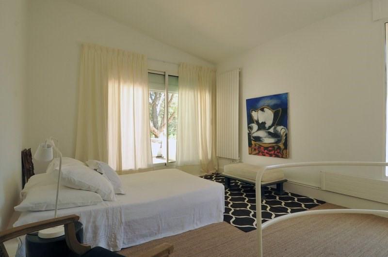 Deluxe sale house / villa Orange 939000€ - Picture 8