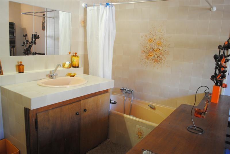 Deluxe sale house / villa Le canton de fayence 1890000€ - Picture 46