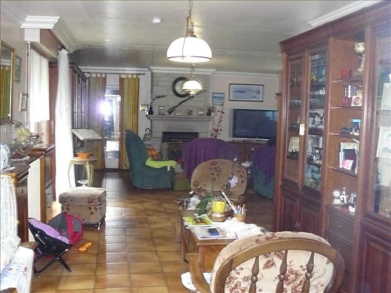 Vente maison / villa Rohan 262500€ - Photo 6