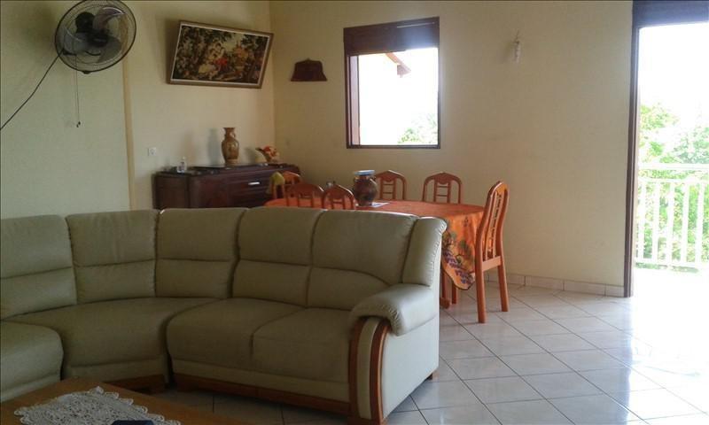 Rental apartment Douville 800€ +CH - Picture 2