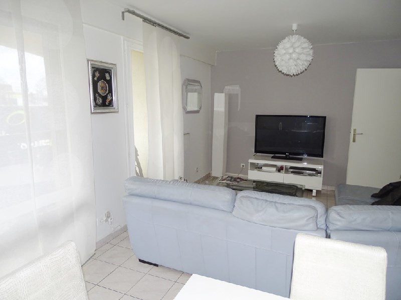 Vente appartement Champagne-au-mont-d'or 317 000€ - Photo 5