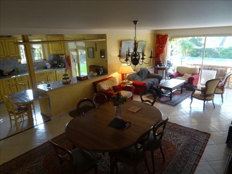 Vente de prestige maison / villa Frejus 645000€ - Photo 6