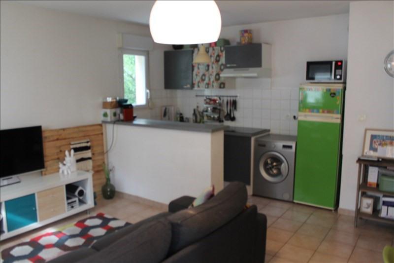 Vente appartement Villeneuve les avignon 149000€ - Photo 3