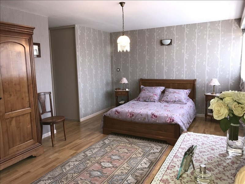 Vente maison / villa Cagny 331578€ - Photo 8