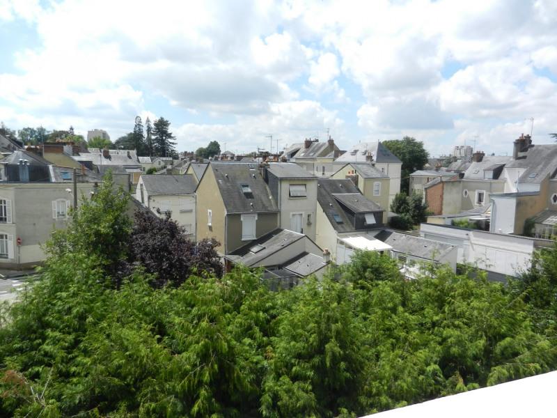 Vente appartement Le mans 303000€ - Photo 4