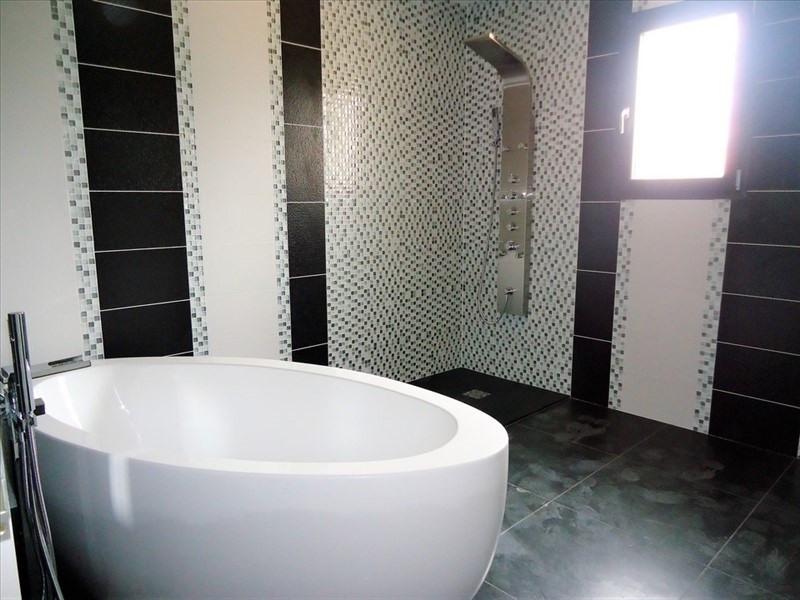 Sale house / villa Albi 290000€ - Picture 6
