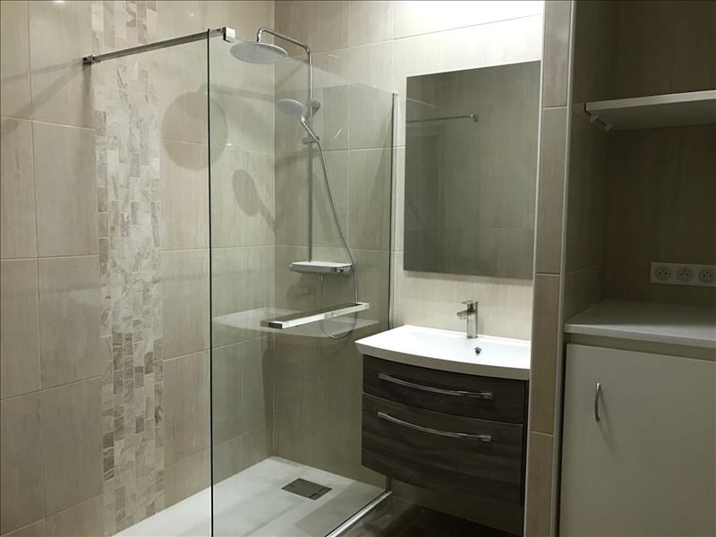 Verkoop  appartement Biarritz 487000€ - Foto 4