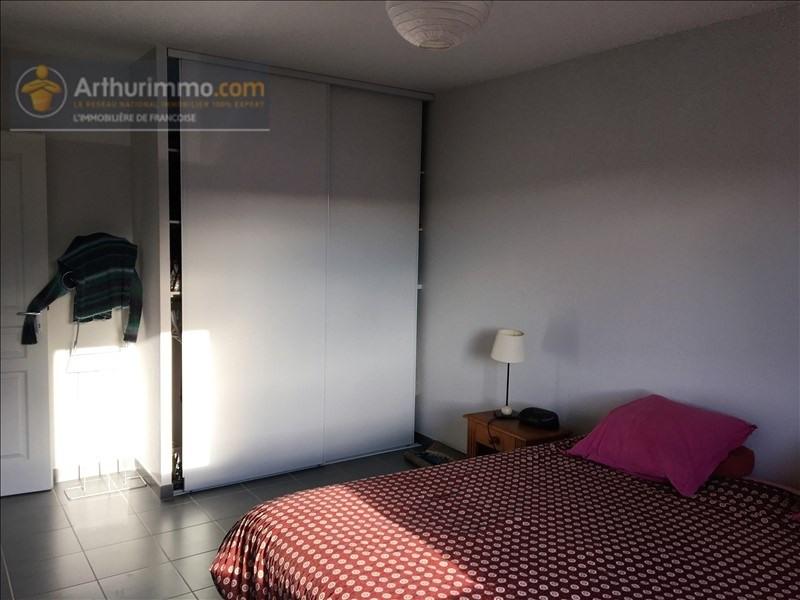 Vente maison / villa Pourcieux 267500€ - Photo 2
