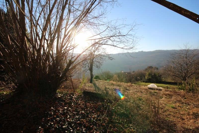 Vente maison / villa Najac 76000€ - Photo 12