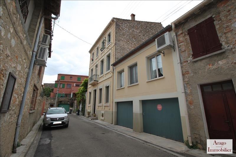 Location appartement Salses le chateau 780€ CC - Photo 8