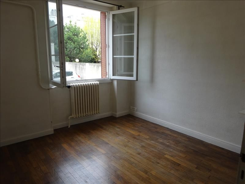 Vente appartement Dijon 89 900€ - Photo 3