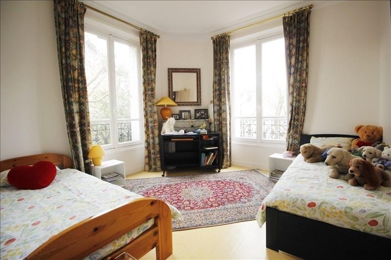 Immobile residenziali di prestigio casa St germain en laye 2300000€ - Fotografia 10