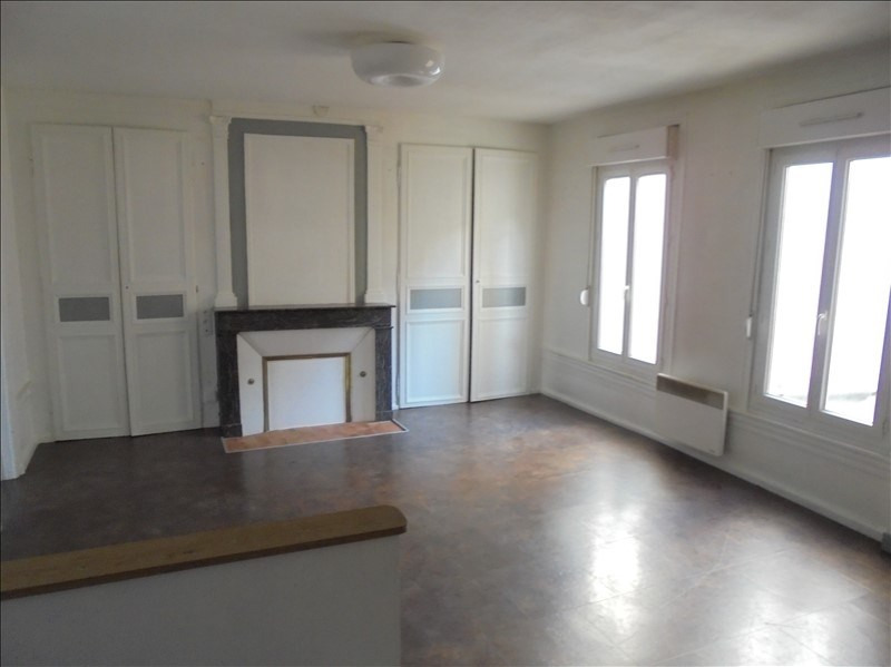 Investment property apartment Troyes 82500€ - Picture 6