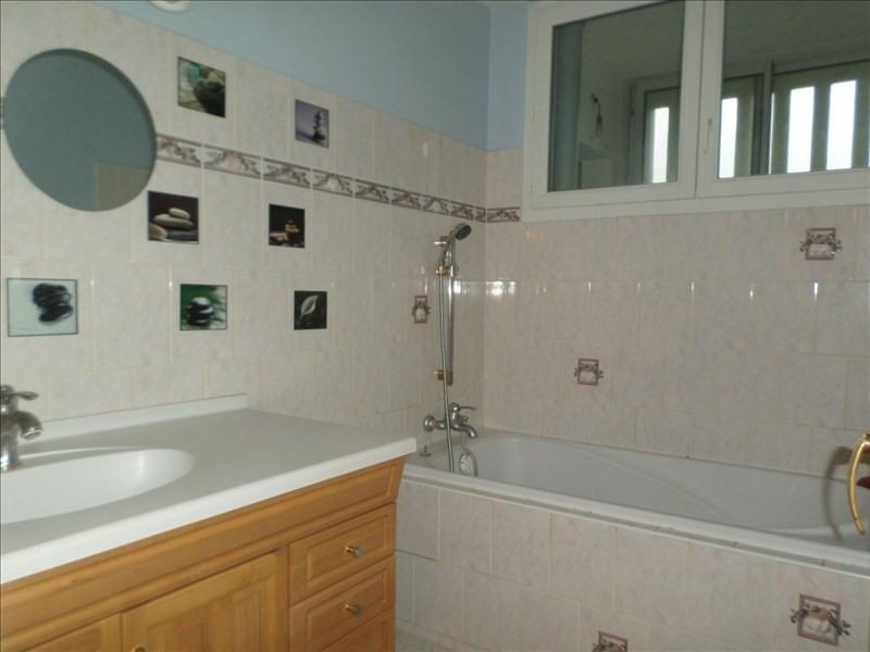 Sale apartment Vienne 129000€ - Picture 5