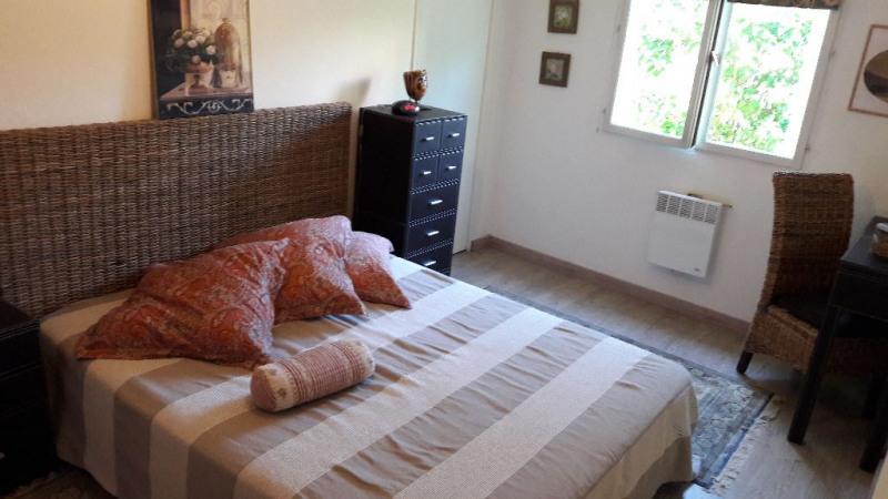 Deluxe sale house / villa Villeneuve loubet 849000€ - Picture 8
