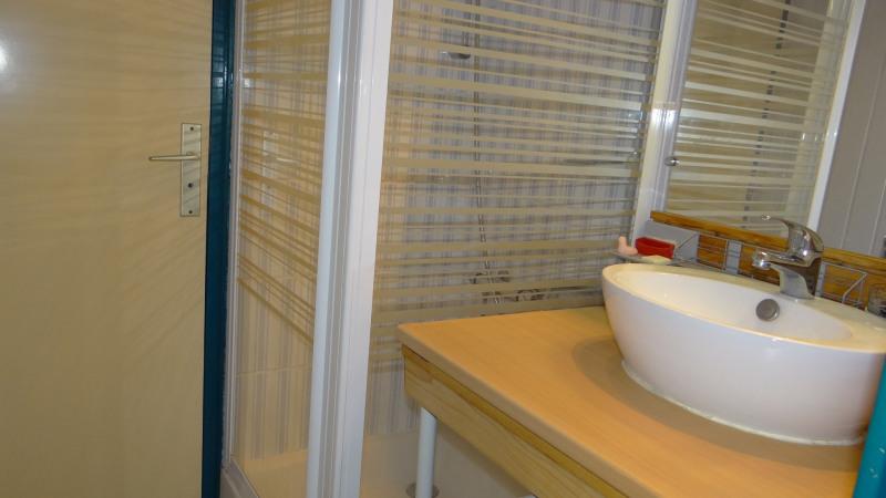 Vente appartement Cavalaire 89900€ - Photo 4