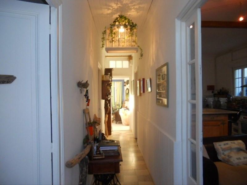 Sale house / villa Royan 250000€ - Picture 4