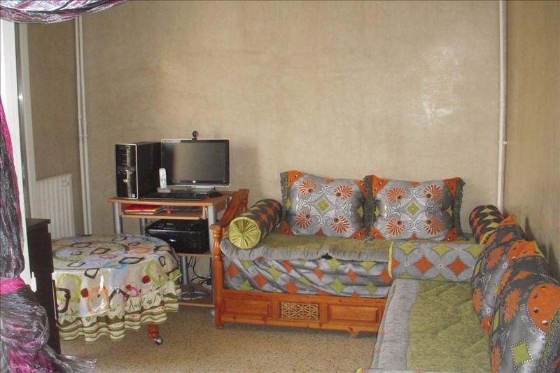 Vente appartement La valette du var 165000€ - Photo 6