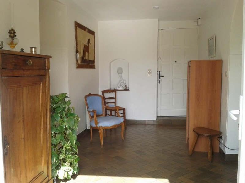 Vente maison / villa Mauves sur huisne 135000€ - Photo 6