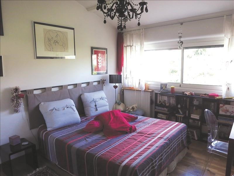 Venta  casa Montpellier 490000€ - Fotografía 4