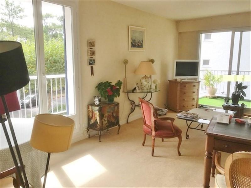 Sale apartment La baule 238000€ - Picture 1