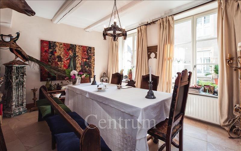 Verkoop van prestige  huis Gorze 415000€ - Foto 7