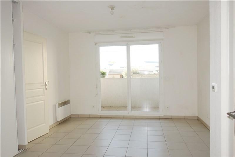 Locação apartamento Seyne sur mer 500€ CC - Fotografia 1