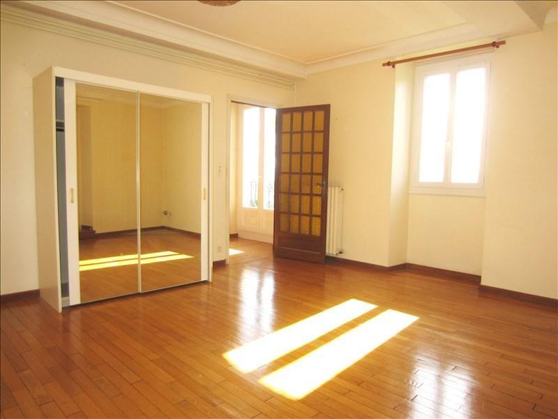 Sale house / villa Mourenx 140400€ - Picture 7