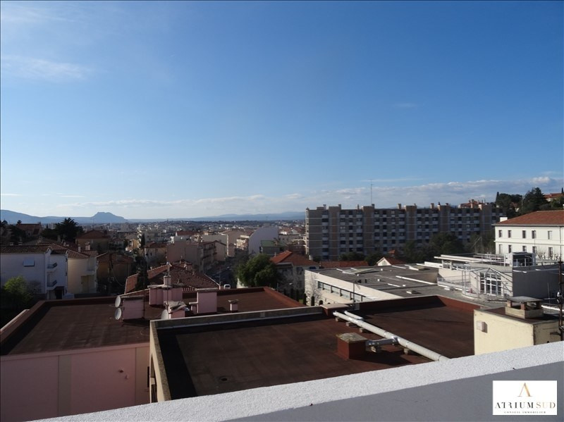 Deluxe sale apartment Frejus 749 000€ - Picture 4