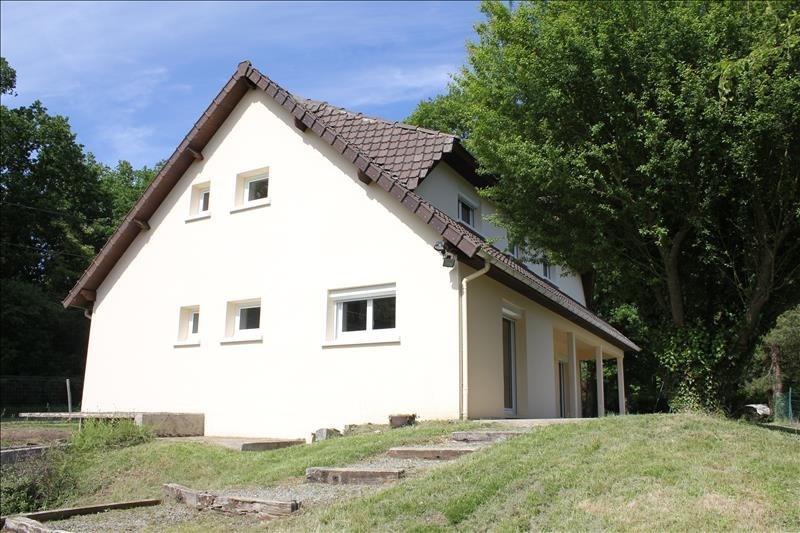 Vendita casa Maintenon 341000€ - Fotografia 1