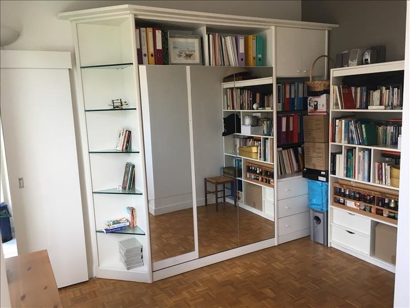 Vente appartement La garenne colombes 930000€ - Photo 5