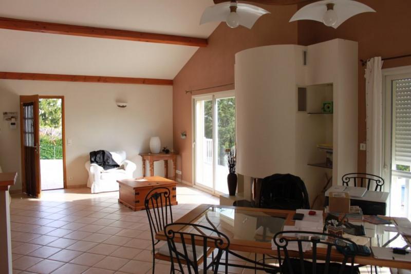 Vendita casa Jardin 349000€ - Fotografia 6