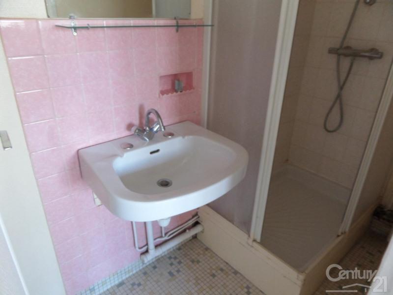 出租 公寓 Caen 1090€ CC - 照片 4