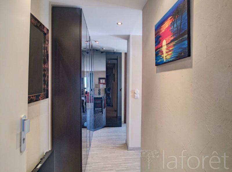 Produit d'investissement appartement Roquebrune cap martin 485000€ - Photo 6
