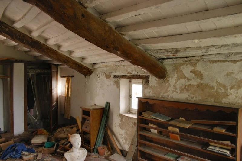 Vente maison / villa Llauro 137000€ - Photo 8
