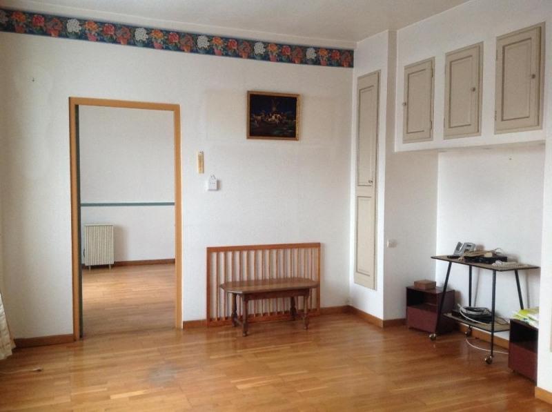 Vente maison / villa Liettres 105000€ - Photo 2