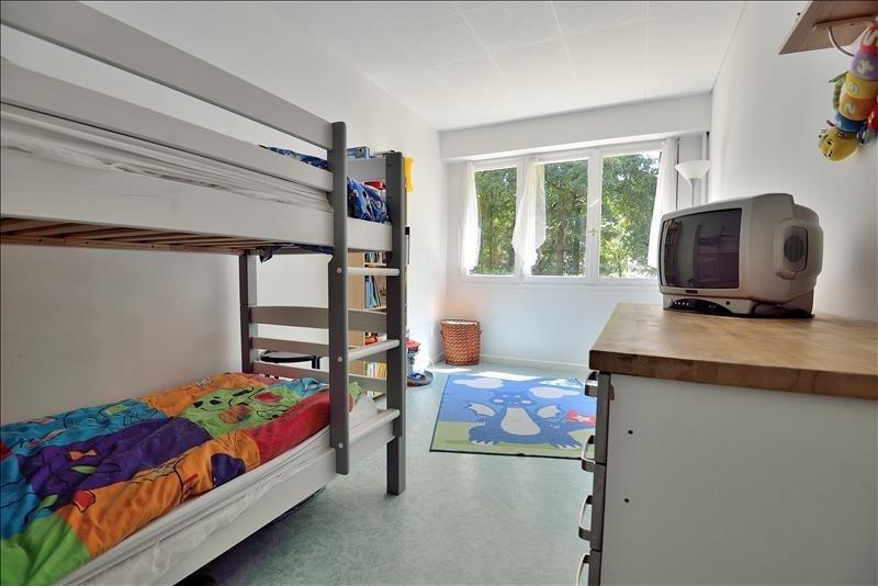 Vente appartement St michel sur orge 165000€ - Photo 5
