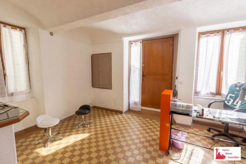 Alquiler  apartamento Loriol-sur-drôme 349€ CC - Fotografía 3