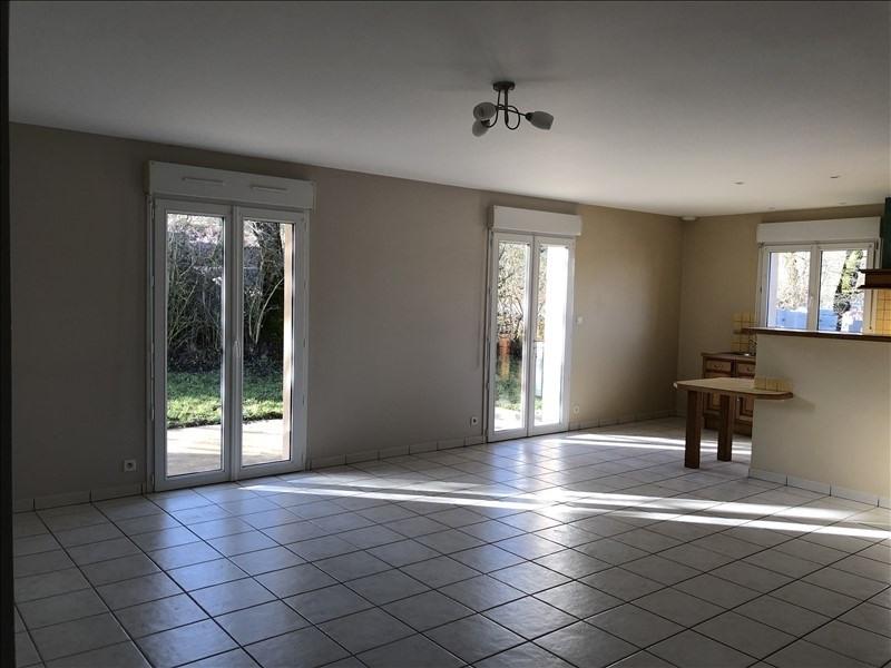 Sale house / villa Le monastere 194000€ - Picture 3
